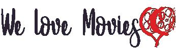 We love moovies
